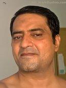 Аватар: Bilal1234