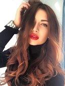 Аватар: Yulia2012