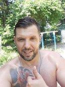Аватар: Alexandr_86