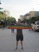 Аватар: Pedro4u