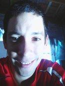 Аватар: Mauri1234