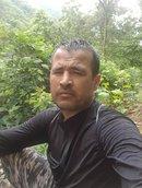 Аватар: Dilshod781003