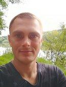 Аватар: Serghej