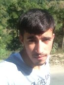 Аватар: shaheeeen