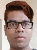 Аватар: Prakas123