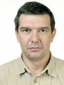 Аватар: AlexLutkovskiy