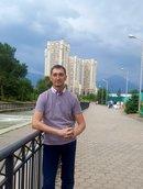 Аватар: Ruslan_17