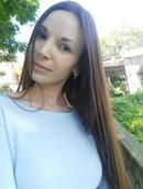 Аватар: Vera1419