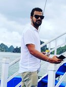 Аватар: Vivek_4_U