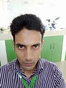 Аватар: shibli2018