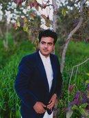 Аватар: Rehanullah