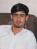 Аватар: Farshid9099