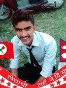 Аватар: Baadshah