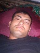 Аватар: Zuhrabjan