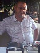 Аватар: klochanvasia1983