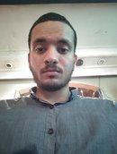 Аватар: Mughal1