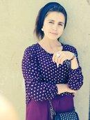 Аватар: Samira97