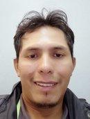 Аватар: Ruben02