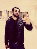 Аватар: ANS0RI_88888