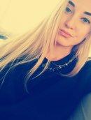 Аватар: SvetlanaTeremkova