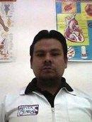 Аватар: Rios42