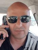Аватар: SaaD_Alqaryouti