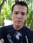 Аватар: kudrat_ahrorov