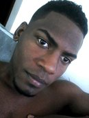 Аватар: Luis_David