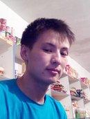 Аватар: Mamadi2