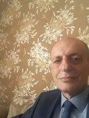 Аватар: Nasser