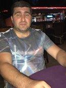 Аватар: Gagik69