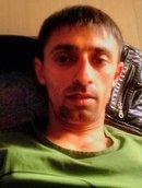 Аватар: Armen1988