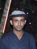 Аватар: Sajib
