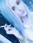 Avatar: Ox_ide