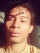 Аватар: Carlos_cheme