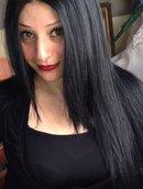 Аватар: Anna82