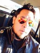 Аватар: JavierVillanueva