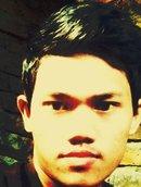 Аватар: ryanreynand17