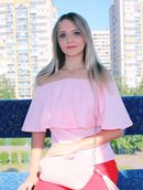 Аватар: Simonovaelenasss