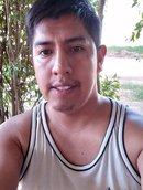 Аватар: Sergio2019