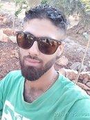 Аватар: Muhmod