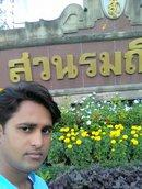 Аватар: VinayKumarYadav