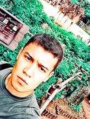 Аватар: Sulaymon