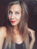 Аватар: Elena13