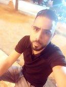 Аватар: Nourmasalmah