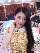 Аватар: wang52