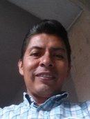 Аватар: Eduardo1530