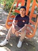 Аватар: Maharika1