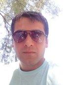 Аватар: Giorgi1990