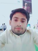 Аватар: Bazal